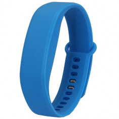 Bratara Fitness Onetouch Move Band Albastru