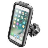 Suport Moto iCase 360 Apple iPhone 7 Plus, Interphone