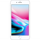 IPhone 8 64GB LTE 4G Argintiu, Neblocat, Apple