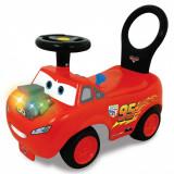 Premergator Masinuta CARS