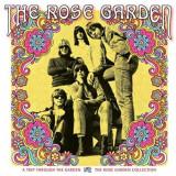 Rose Garden - A Trip Through the.. ( 1 CD )