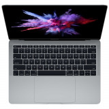 "Macbook Pro 13.3"" Retina 2.3Ghz 256GB"
