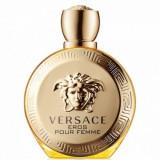 Eau de Parfum dama Versace Eros 100ml, Apa de parfum, 100 ml
