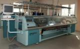 Masina de tricotat industriala universal MC844, Alte echipamente