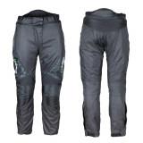 Cumpara ieftin Pantaloni moto W-TEC Mihos unisex
