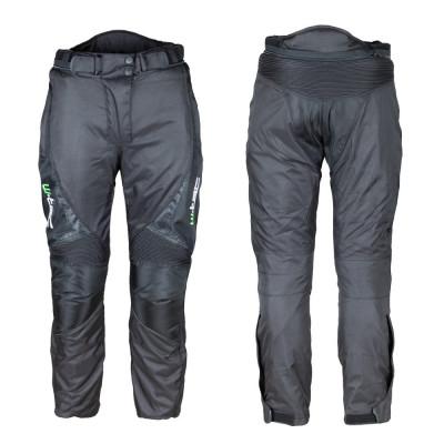Pantaloni moto W-TEC Mihos unisex foto