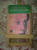 """Stefan Zwelg - Maria Stuart Vol. I """"A1872"""""""