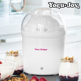 Aparat pentru Iaurt Yogu Maker