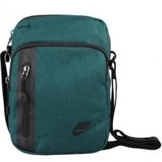 Borseta unisex Nike Tech Small Items BA5268-375