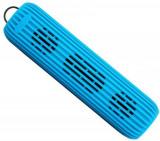 Boxa Portabila Microlab D21, Bluetooth (Albastru)