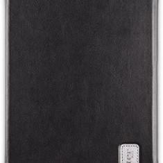 Carcasa Otterbox Symmetry Folio iPad Mini Negru
