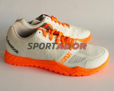 Adidasi Reebok ONE Series Workout TR 37EU - factura garantie foto