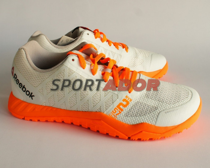 Adidasi Reebok ONE Series Workout TR 37EU - factura garantie