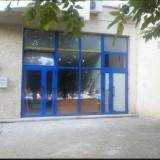Spatiu comercial de închiriat la soseua Nicolina - 69mp-2500lei neg