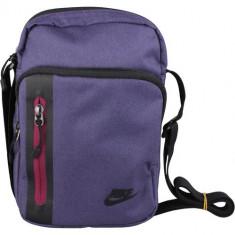 Borseta unisex Nike Core Small Items 30 BA5268-539