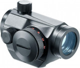 Dispozitiv de ochire Red Dot Walther Toppoint VI