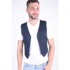 Vesta Jack&Jones Premium Manuel Navy Blazer