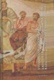 S. Gouguenheim - Aristotel la Muntele Saint-Michel, Nemira