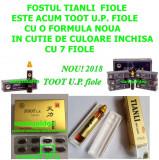 Tianli Ultra Power Original (TOOT UP FIOLE)-STOC DISPONIBIL -21lei-1fiola, Afrodisiace