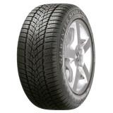 Anvelopa Iarna 225/60R17 99H Dunlop Sp Winter Sport 4d