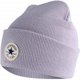 Fes unisex Converse Tall Cuff Watchcap Knit CON588-BRF