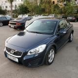 Volvo C30, Motorina/Diesel, Hatchback