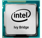 GARANTIE si FACTURA! Procesor Intel Core i5 3470 3.20GHz socket 1155, 4