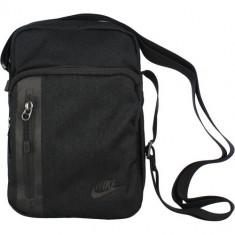 Borseta barbati Nike Core Small Items 30 BA5268-010