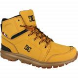 Ghete barbati DC Shoes Torstein ADMB700008-WEA, Dc Shoes