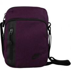 Borseta unisex Nike Core Small Items BA5268-652
