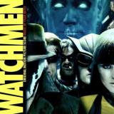 OST - Watchmen -Coloured/Ltd- ( 1 VINYL )