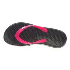 Slapi Copii Nike Solay Thong Gsps 882828002, 36, Roz