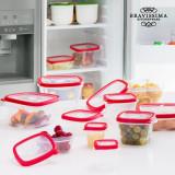Caserole Bravissima Kitchen (24 piese)