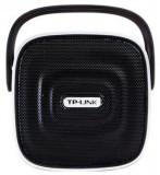 Boxa Portabila TP-Link Groovi Ripple BS1001, Bluetooth (Negru/Argitiu), Tp-link