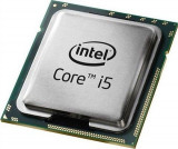 Procesor Intel Core i5 2500 3.30GHZ (Turbo 3.70GHZ) LGA1155 4 Nuclee Cache 6MB
