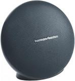 Boxa Portabila Harman Kardon Onyx Mini, Bluetooth (Gri), Harman Kardon