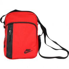 Borseta barbati Nike Core Small Items 30 BA5268-657