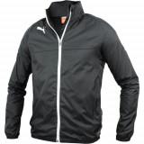 Jacheta copii Puma Rain Jacket 65396803