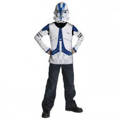 Costum Clone Trooper pentru copii 5-7 ani - Carnaval24