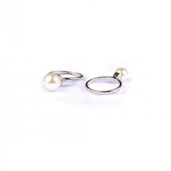 Inel Pieces Hogan Silver