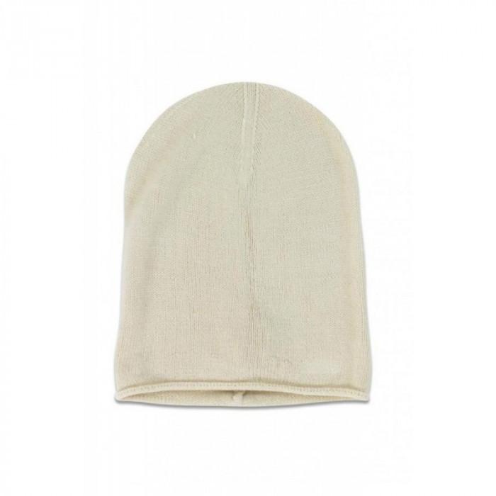 Caciula Dama Pieces Kayou Oversize Hood Wintecap Gray