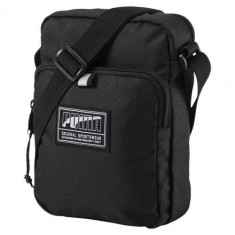 Borseta unisex Puma Academy Portable 07472101