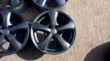 JANTE ORIGINALE OZ 15 5X100 VW GOLF4 BORA POLO SKODA AUDI, 7, 5