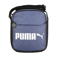 Borseta unisex Puma Campus Portable 07500701