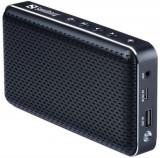 Boxa Portabila Sandberg 450-09, Bluetooth, 6 W (Negru)