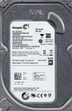 Hard disk Seagate BarraCuda ST3500DM002 500GB 16MB Cache 7200rot, SATA 3, 200-499 GB, 7200, SATA2