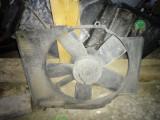 ventilator racire opel astra F 1.7 td