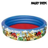 Piscina Gonflabila Angry Birds 2746