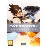 Overwatch Legendary Edition Pc, Blizzard