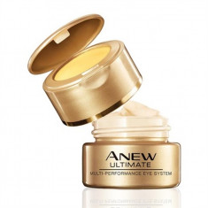 Cremă de ochi Anew Ultimate Multi-performance, Avon